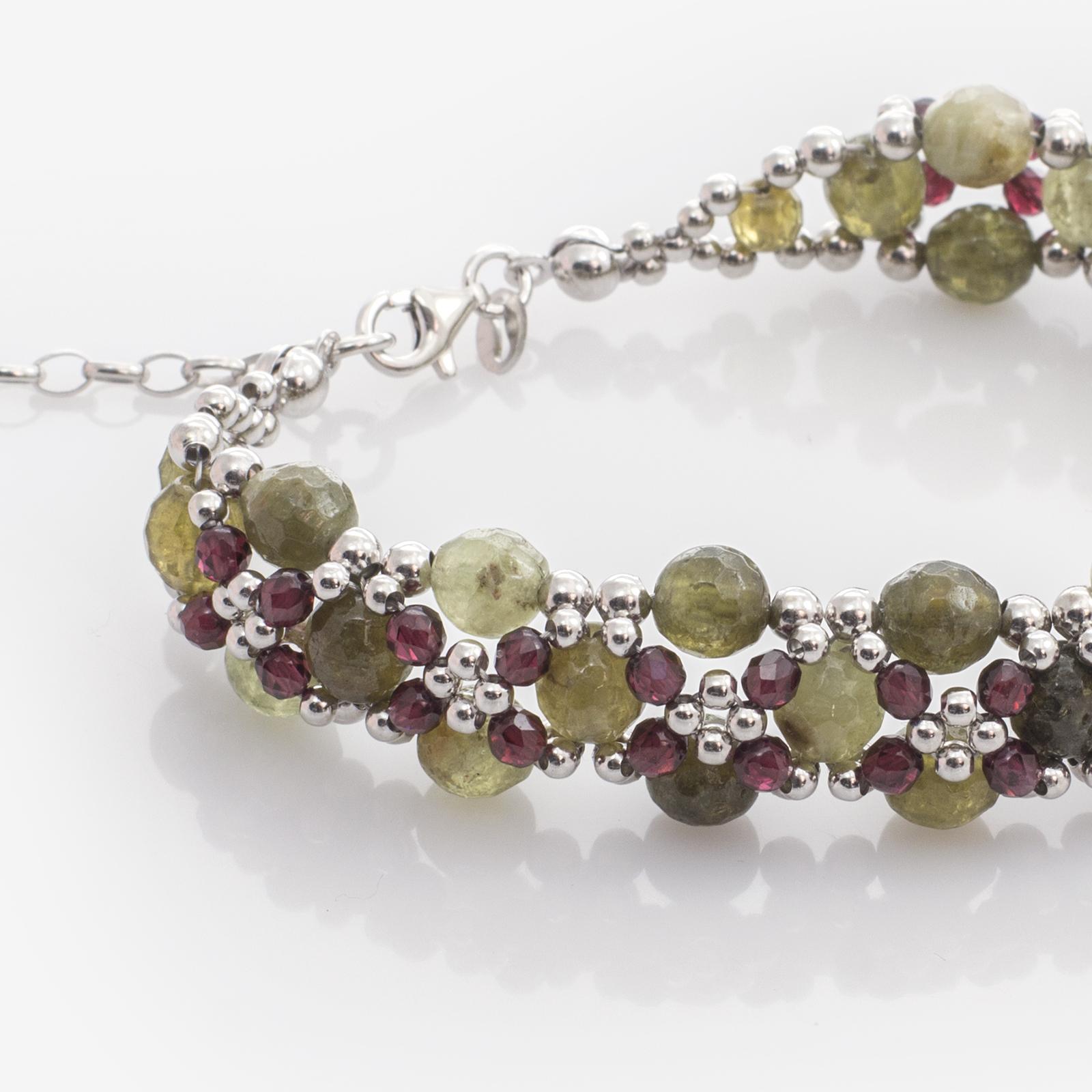 biżuteria srebrna kraków